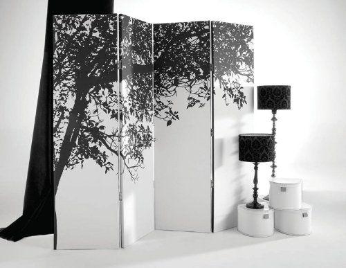 Arthouse Room Divider Screen Trees Silhouette 008148 Arth... https://www.amazon.co.uk/dp/B008Y5YHJ8/ref=cm_sw_r_pi_dp_GBIKxb4AQN59S