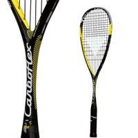 Rackets,Tecnifibre,Tecnifibre Carboflex 125 BASALTEX Squash Racket from Sports365.in #onlineshopping #squash #rackets
