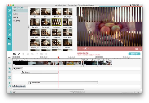 Windows Movie Maker is a Windows program. Download Windows Movie Maker for Mac alternative here to make home movies on Mac easily. http://www.windowsmoviemakerformac.com