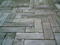 Cheap Idea Driveway Landscaping | Stone Valley - Garden Landscaping Services. Patios, Block Paving ...