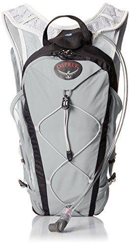 Cheap Osprey Packs Rev 1.5 Hydration Pack Cirrus Grey Medium/Large https://bestcampingtent.review/cheap-osprey-packs-rev-1-5-hydration-pack-cirrus-grey-mediumlarge/