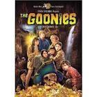 GOONIES: Goonies Movies, Kids Movies, Favorite Movies, Movies Ever 3, Greatest Movies, Popular Pin, Kid Movies