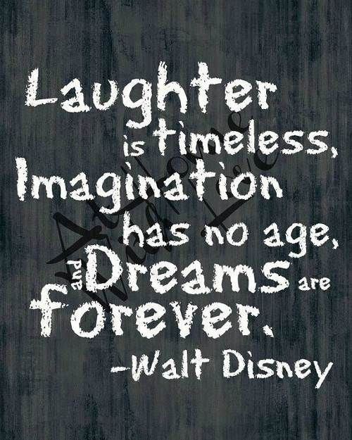 Motivational Inspirational Quotes: Best 25+ Cute Kids Quotes Ideas On Pinterest