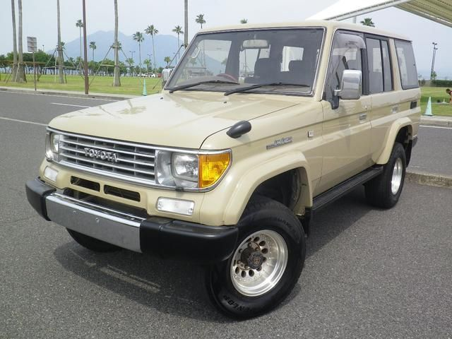 Pin On Japan Used Suv For Sale