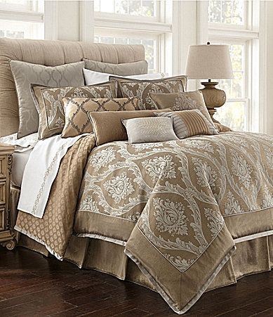 Reba Christy Bedding Collection Dillards Bedding