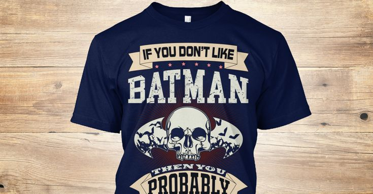 The most popular batman t-shirt. get yours here-http://bit.ly/2pwqdMH send and share with friends who would love it. #batman #batmanvsuperman #batmanvsupermandawnofjustice #justiceleague #justiceleaguemovie #batmantshirt #batmancosplay #gifts