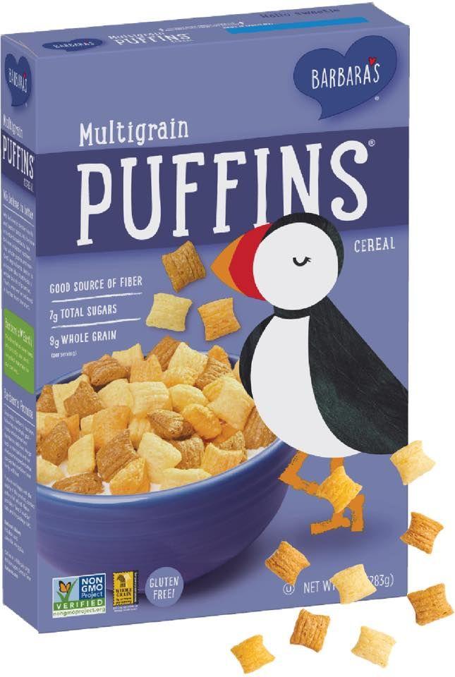 Gluten Free Cereal In 2020 Gluten Free Cereal Multigrain Cereal