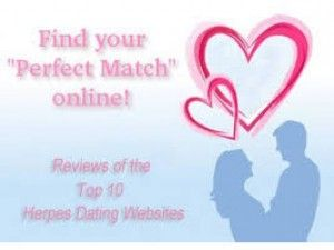 free online dating for people with stds