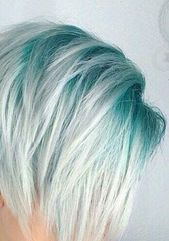Best 25+ Root color ideas on Pinterest | Haircut and color, Ombre ...