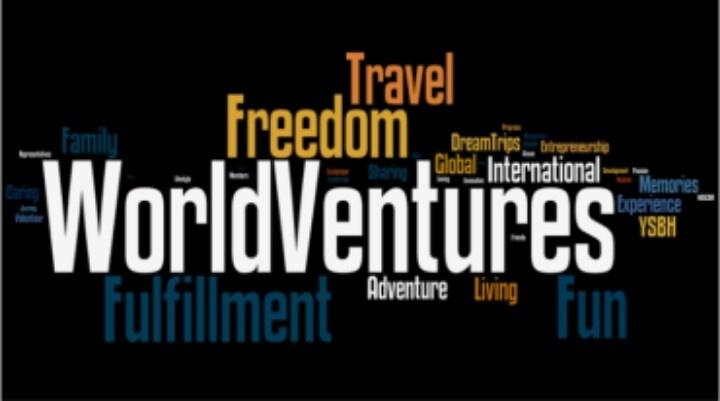 Infinity Travel Agency Las Vegas