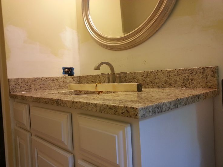 Bathroom Vanity Knoxville Tn 193 best beautiful bathrooms images on pinterest | beautiful