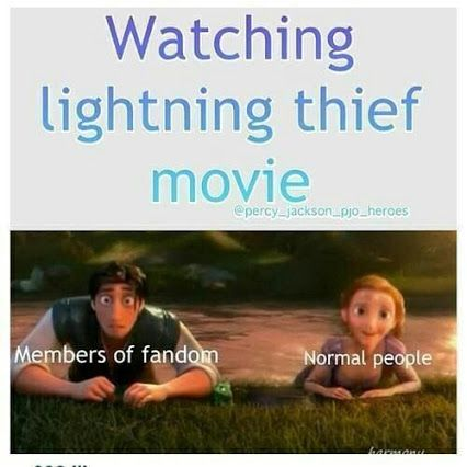 percy jackson memes - Google Search                              …