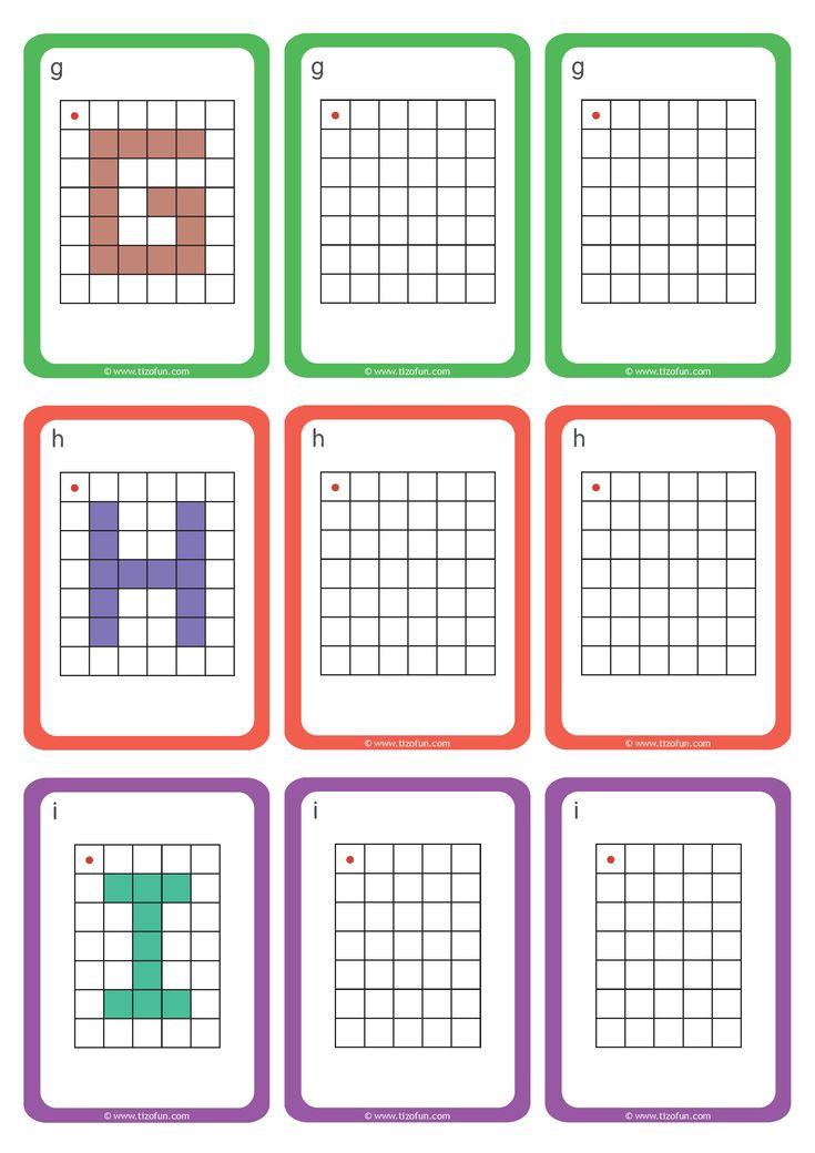 maths-deplacement-dans-un-quadrillage-reproduire-les-lettres-03
