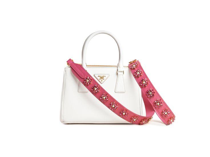 Prada-Galleria+Saffiano-Crystal-Flower–strap-4