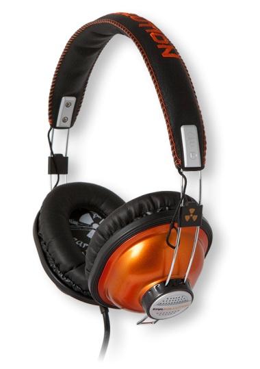 ThrowBax Headphones $34.99: Earpollut Headphones, Earpollut Throwbax, Orange Headphones, Throwbax Headphones, Ifrogz Earpollut, Headphones 15 00, 1749 Ifrogz, Ifrogz Throwbax, Headphones 34 99