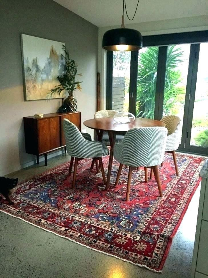 Rug For Small Living Room Oriental Rugs In Living Rooms Elpc Dining Room Images Rugs In Living Room Persian Rug Living Room