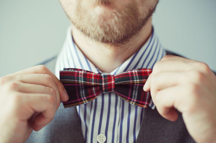 Feitjes kleren - shutterstock  - 11 feiten die jij niet wist over de kleren die jij nú aan hebt! - Manify.nl
