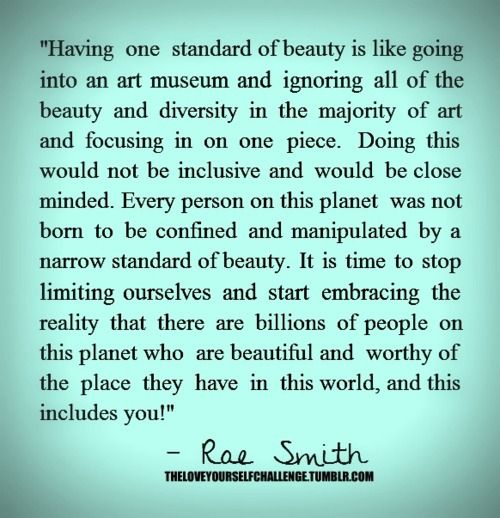 Diversity Quotes 10 Best Diversity Imagesstacy Brown On Pinterest  Diversity .