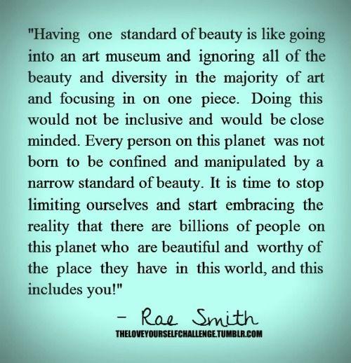Diversity Quotes Custom 10 Best Diversity Imagesstacy Brown On Pinterest  Diversity .