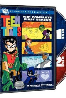 Teen Titans Cast - http://www.watchliveitv.com/teen-titans-cast.html