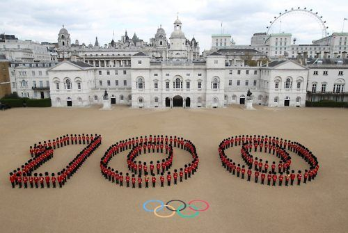 100 days to the Olympic days 2012 :)London2012, Olympics Games, London 2012, Except, Open Ceremonies, Beach Volleybal, Buckingham Palaces, The Games, 100