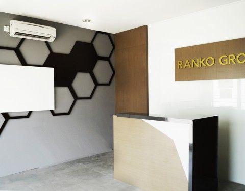Ranko | Ai Associates