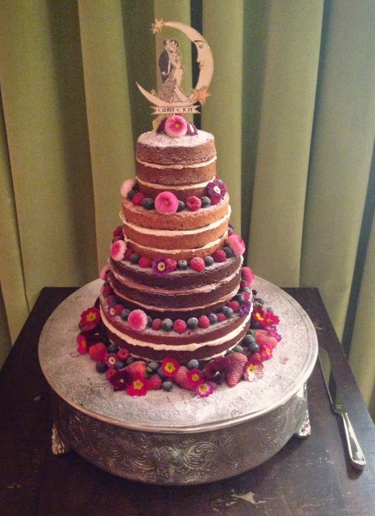 edible roses for wedding cakes 8 best rustic and rural cake designs images on 13914