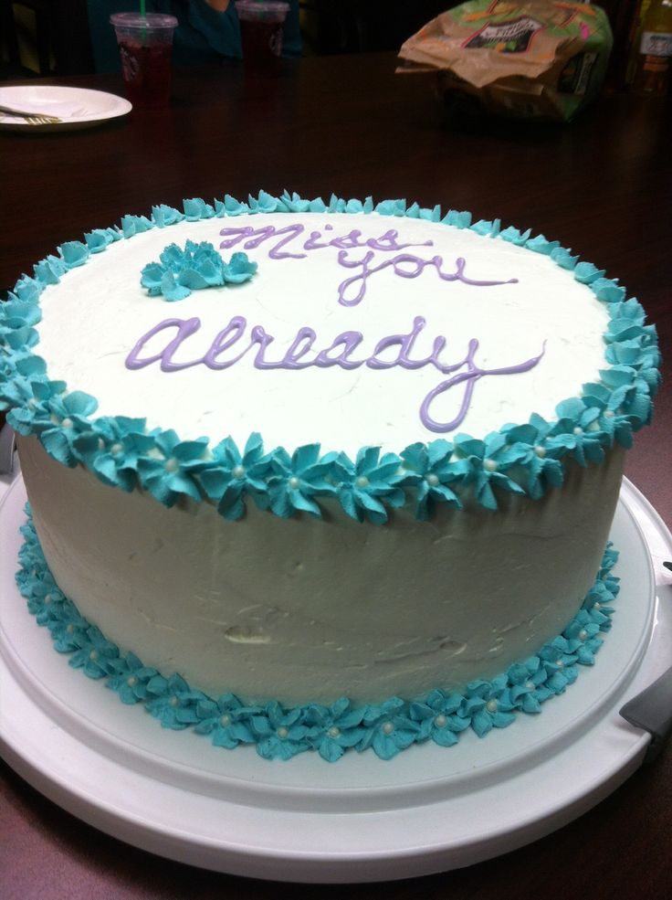 Cake Decorating Ideas Facebook : 1000+ images about cake decorations on Pinterest Bon ...