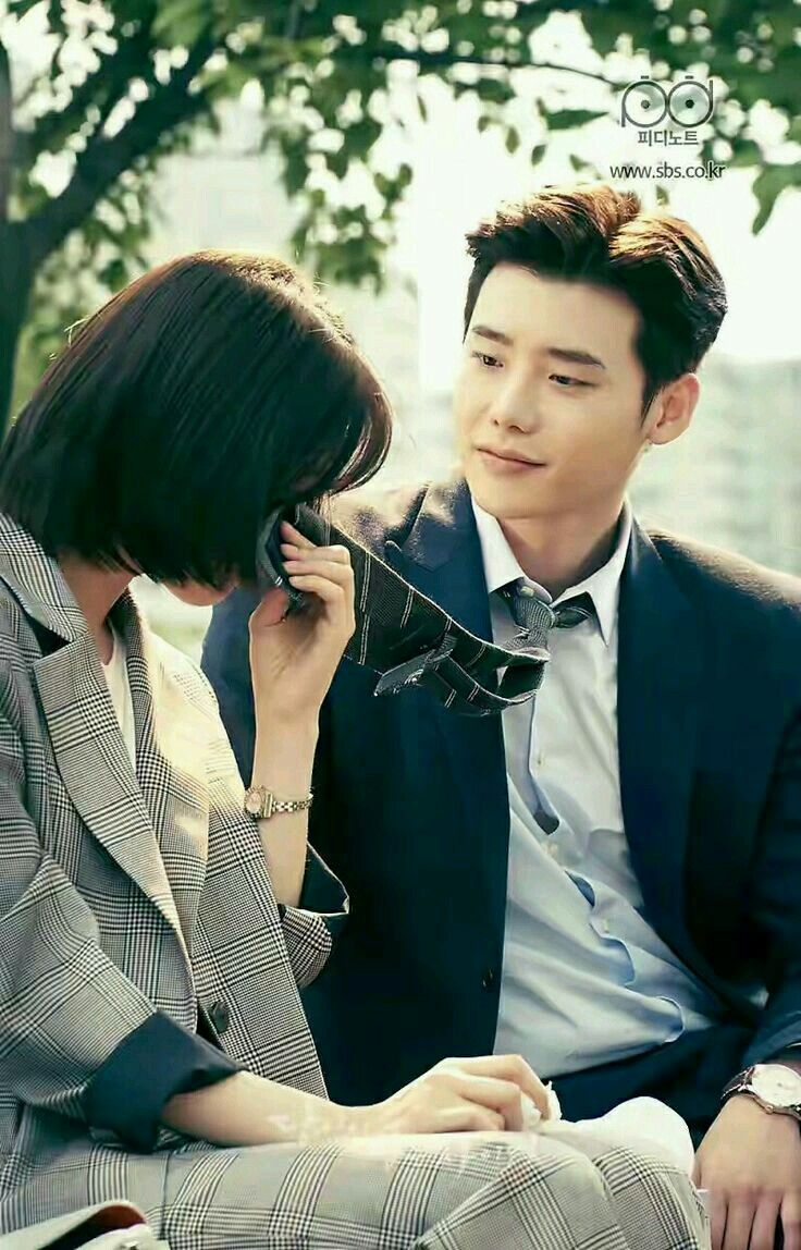 Mientras Dormias Dorama Dramas Coreanos Doramas Coreanos Romanticos