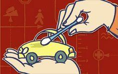 Cantinho das Ideias: Mistura Mágica para Limpar Estofados, bancos de carro, caminhas de cachorro....