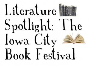 35 best iowa city of literature images on pinterest iowa for Coralville arts and crafts show