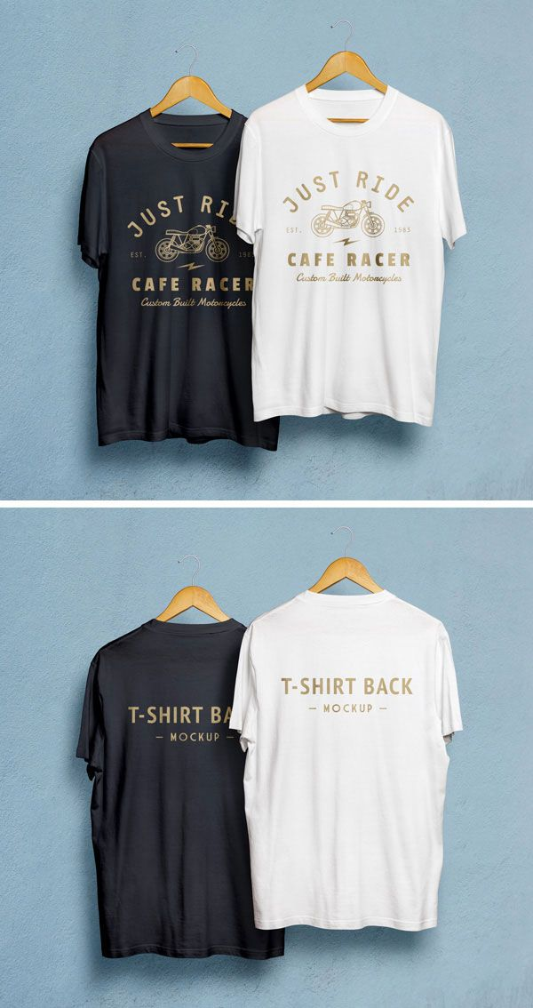 Download Free T Shirt Mockup Psd Clothing Mockup Tshirt Mockup Tshirt Mockup Free