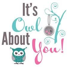 HELP WANTED! JOIN MY TEAM Find out more by contacting me: Kim Parsons glitzylockets@gmail.com 440-320-6533  Shop online at  glitzylocket.origamiowl.com   Find me on Facebook at https://www.facebook.com/O2designerkimparsons