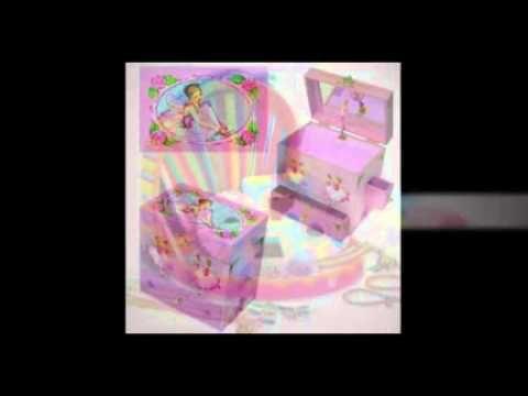 http://kidsjewelryboxes.net/ Kids Jewelry boxes, Find great deals on Kids Jewelry box, kids jewelry box, kid jewelry box, jewelry boxes for kids, jewelry case, … source