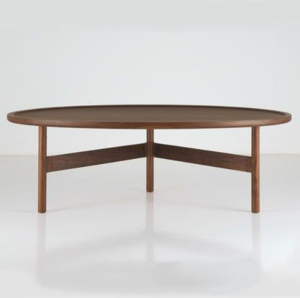 Occasional Tables - Living Room - Thos. Moser