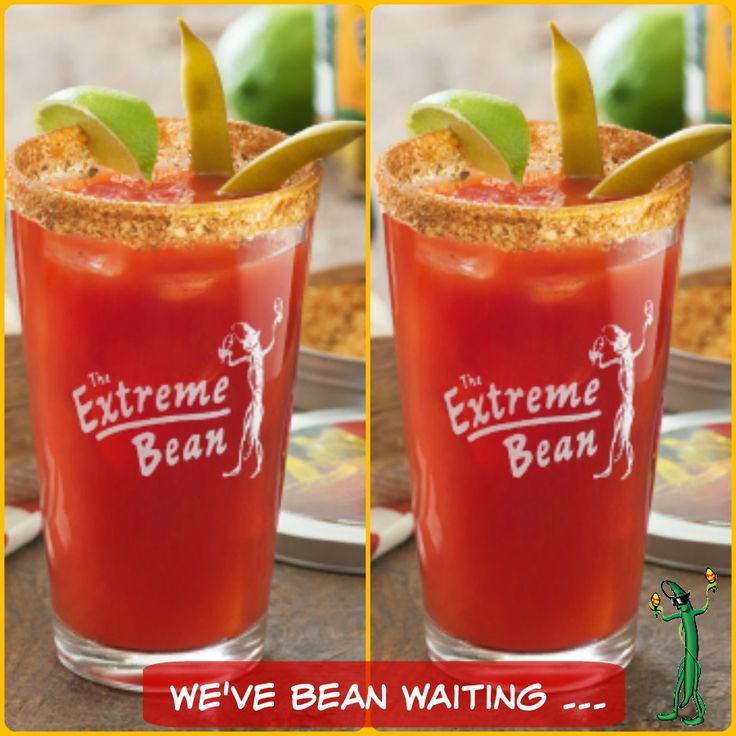 Caesars , Weekend , Cocktails , Brunch ,quotes , Bloody Marys