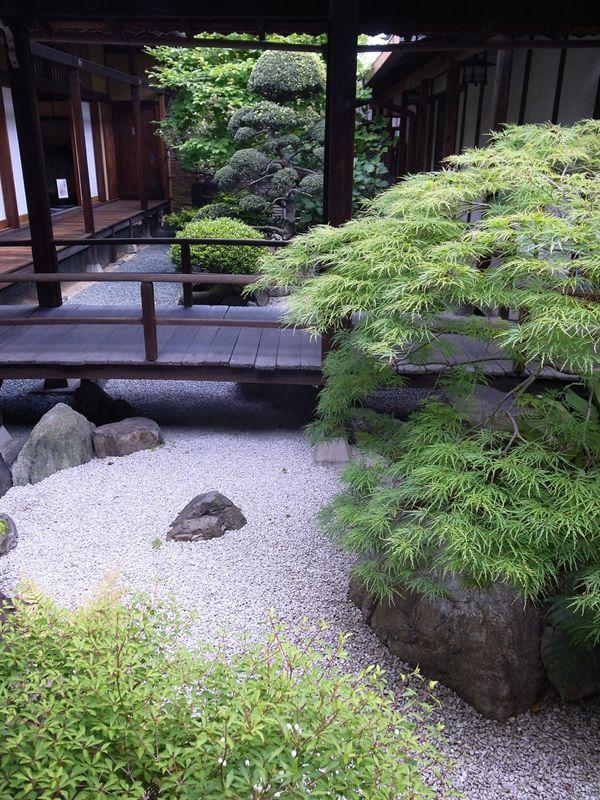 Japanese Zen Garden Minecraft 2271 best japanse garden images on pinterest | japanese gardens