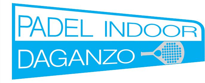 Club de Pádel en Daganzo de Arriba (Madrid)
