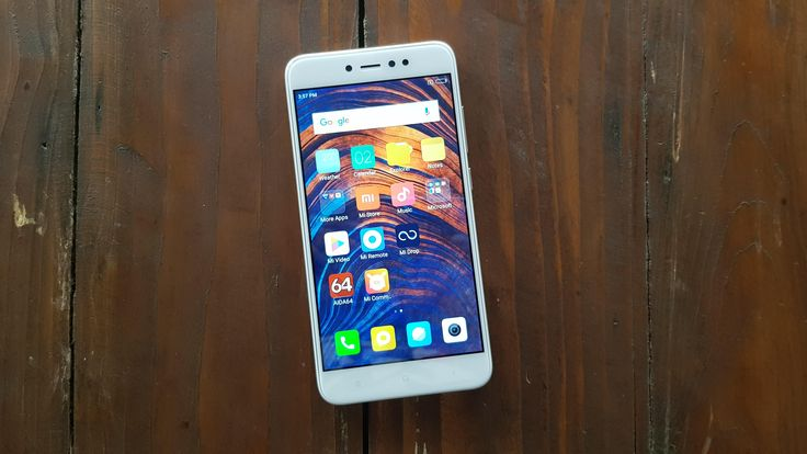 The best smartphones with dedicated microSD slots in India