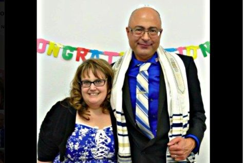 Was A Pro-Israel Messianic Jewish Christian The Primary Target Of The San Bernardino Shootings?  Why is the mainstream media ignoring evidence that the primary reason why Sayed Farook and his wife went on a deadly shooting spree in San Bernardino, California was because Farook wanted to get revenge on a pro-Israel Messianic Jewish Christian co-worker? 52-year-old Nicholas Thalasinos had worked alongside Farook as an...  ..