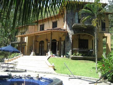 Homes for sale in Playa Hermosa Jaco, Puntarenas