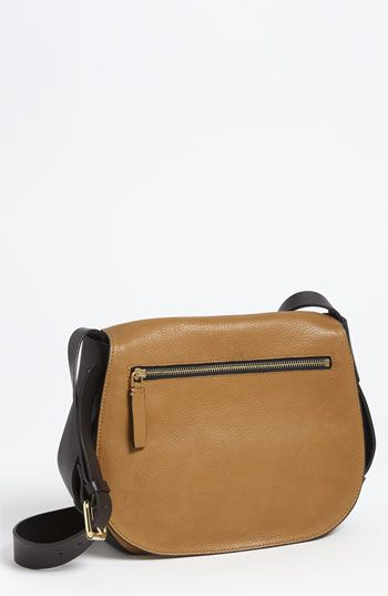 Marni 'Small' Bicolor Crossbody Bag | Nordstrom