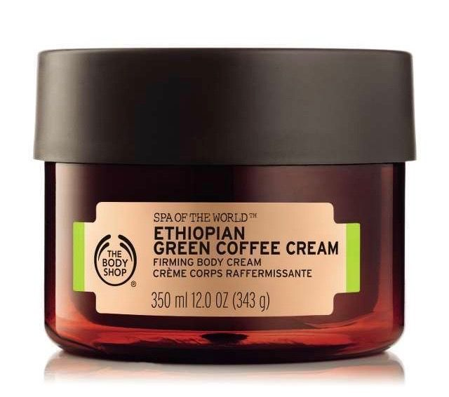 The Perks of Adding Coffee to Your Beauty Routine
