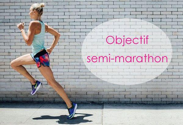 img https://i.pinimg.com/736x/26/f4/72/26f4723ef0ddac9e44a58b9ff9b252b0--half-marathon-training-plan-half-marathons.jpg /img