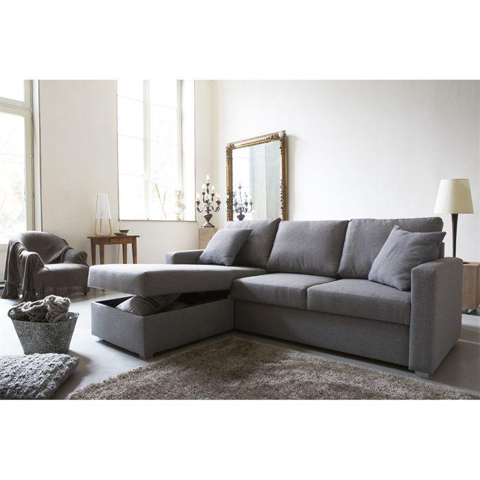 41 migliori immagini canap convertible su pinterest canap euro e persone di colore. Black Bedroom Furniture Sets. Home Design Ideas