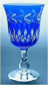http://www.revistadearte.com/2010/07/12/cristal-de-la-granja-un-lujo-de-reyes/