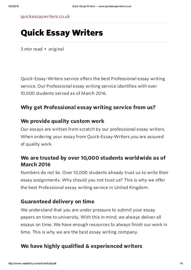 Essay Writing Template 10th Grade Math Worksheet Service Paper On Trust