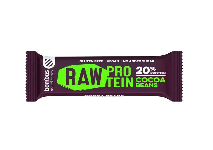 bombus-protein-cocoa-02.jpg (1200×849)