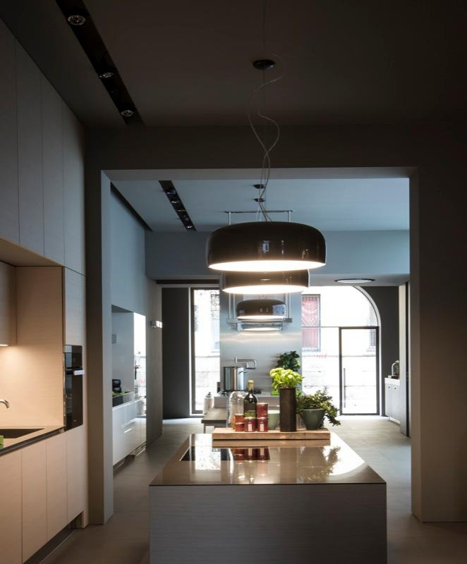 44 best gamma images on pinterest fitted kitchens kitchens and