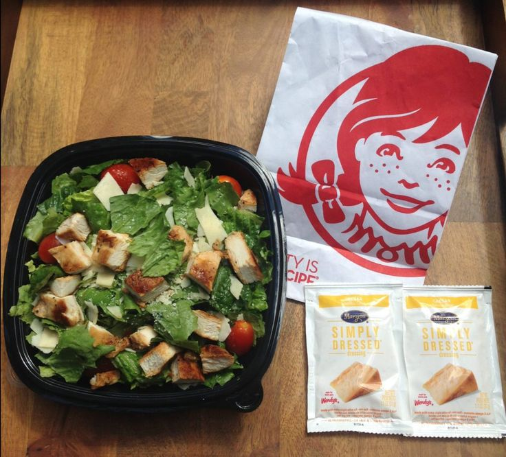 Wendys low carb options Fast healthy meals, Fast food